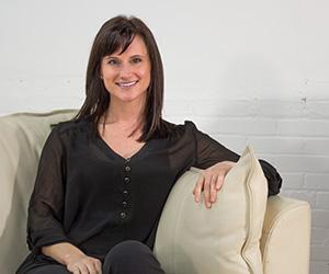 Dr. Sarah Rood